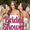 Bridal Shower Party